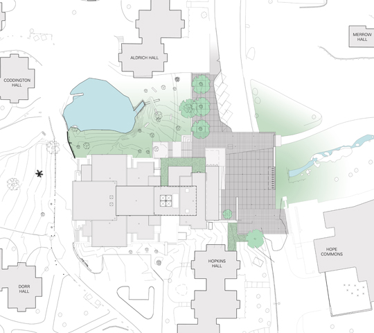 333.0819_site plan low res