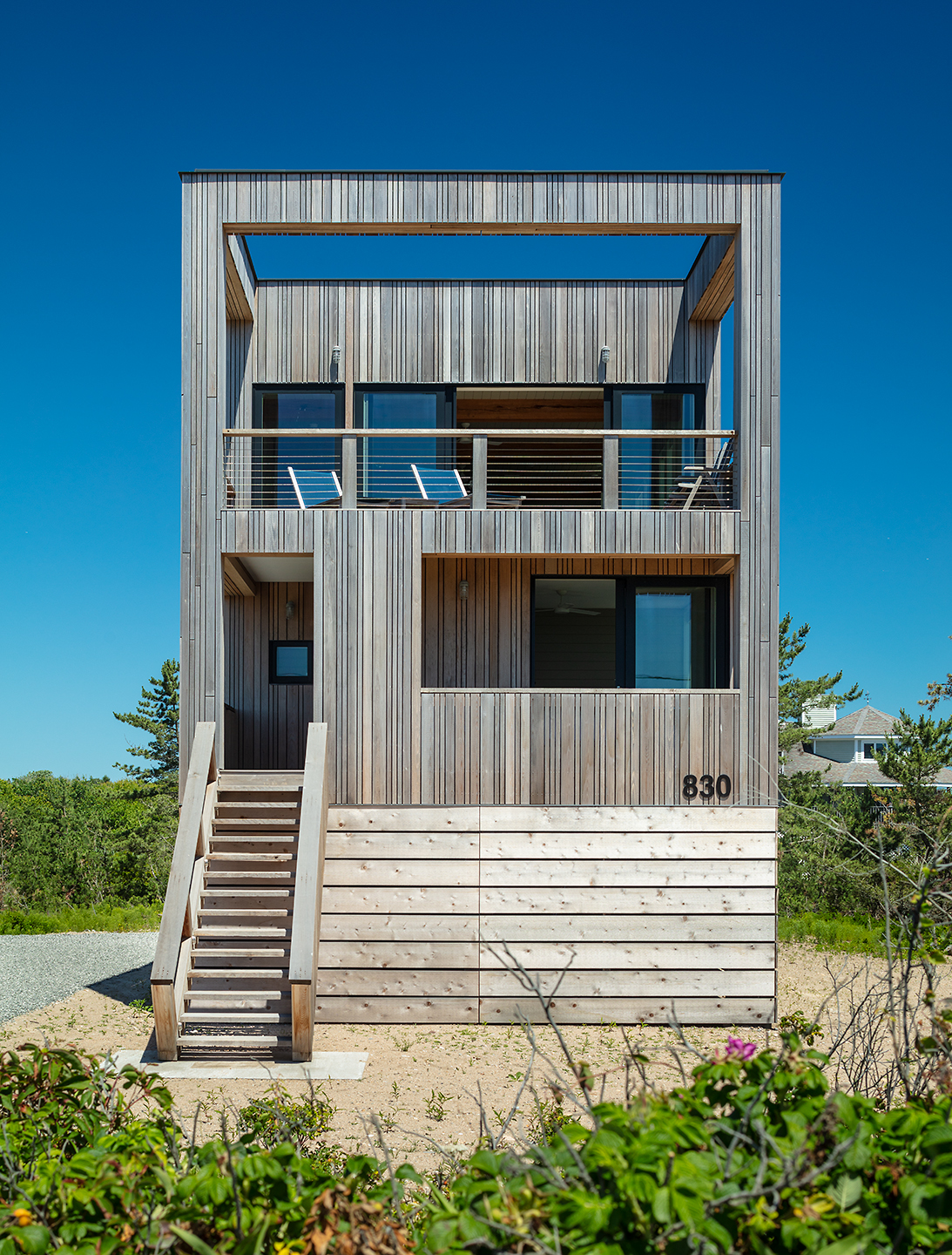 Charlestown-beach-house-front-elevation