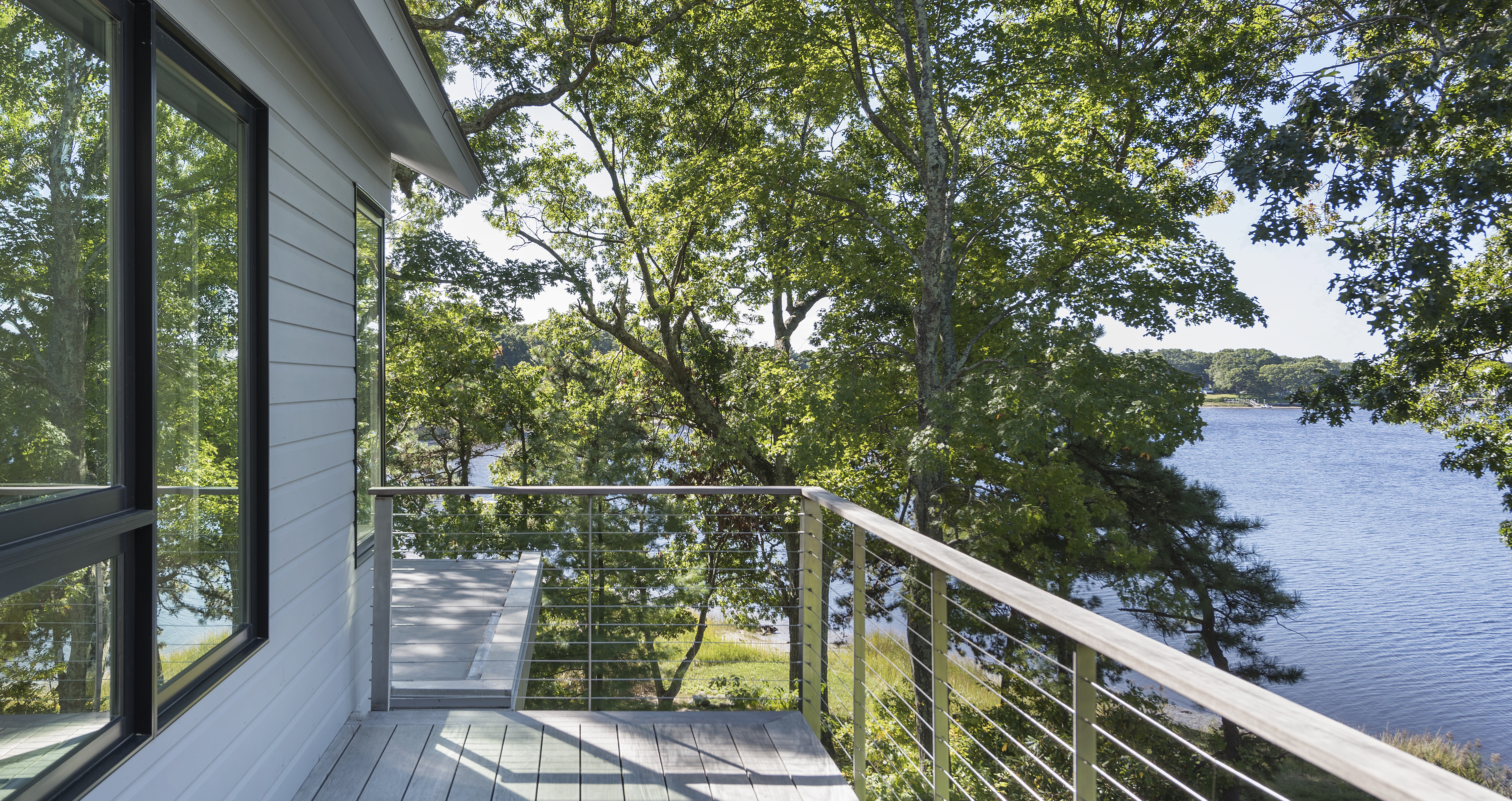 Kite_1532_Hundred Acre Cove_Greenspan Residence_Exterior_Day_Deck