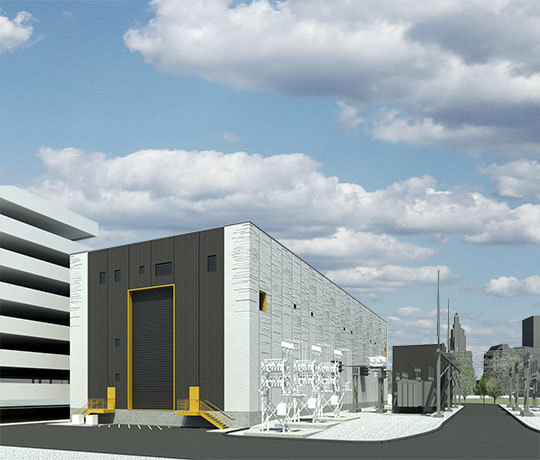 NGrid Substation_01