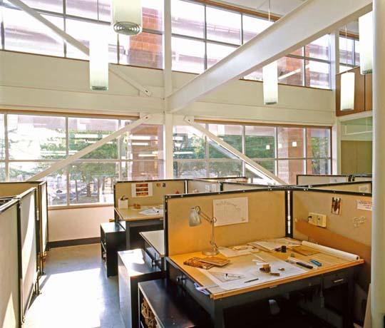 130.SAAHP-studio