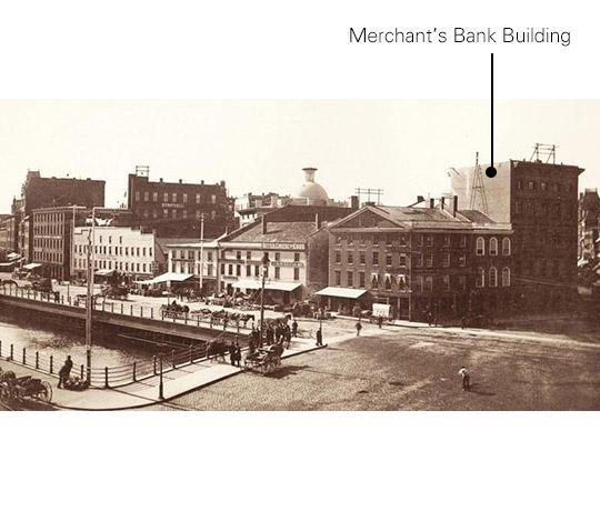 588.MerchantsBank