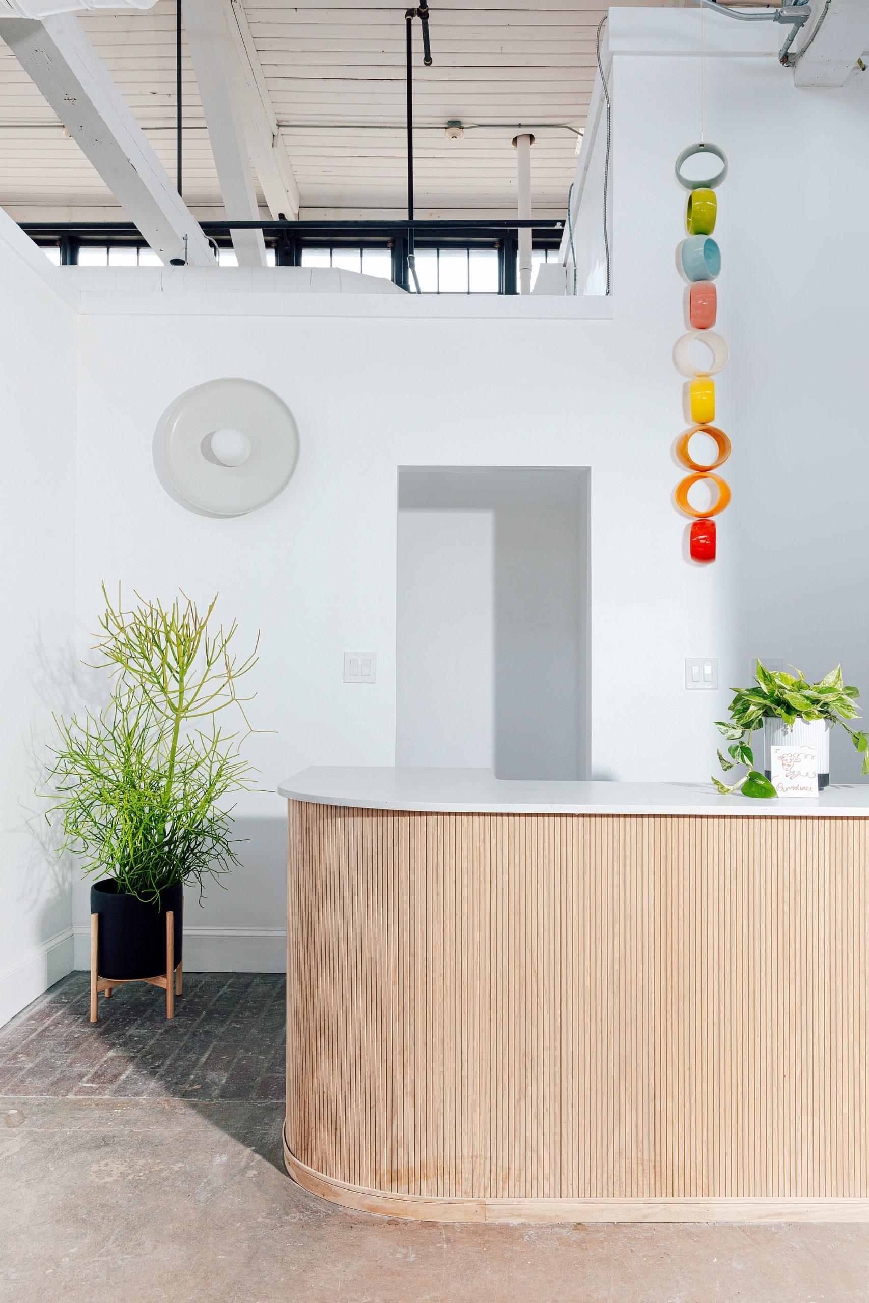 KITE-architects-DYEHOUSE_23