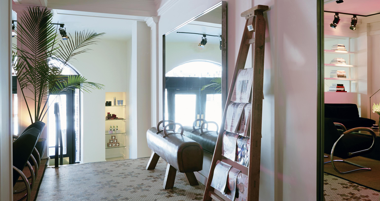 Kite-1122-The Dean Hotel-Lobby
