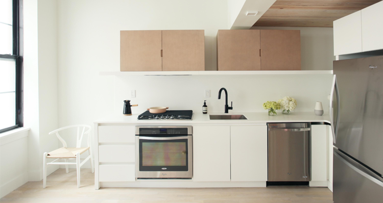 Kite-1420-Custom House Street-Providence-32CH-Kitchen