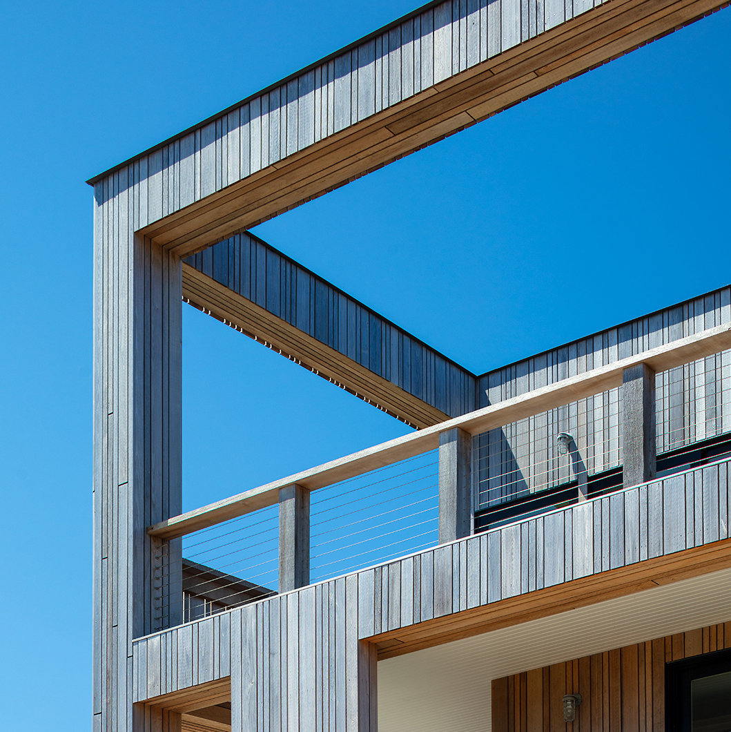 Kite-1614-Charlestown-beach-house-deck-detail