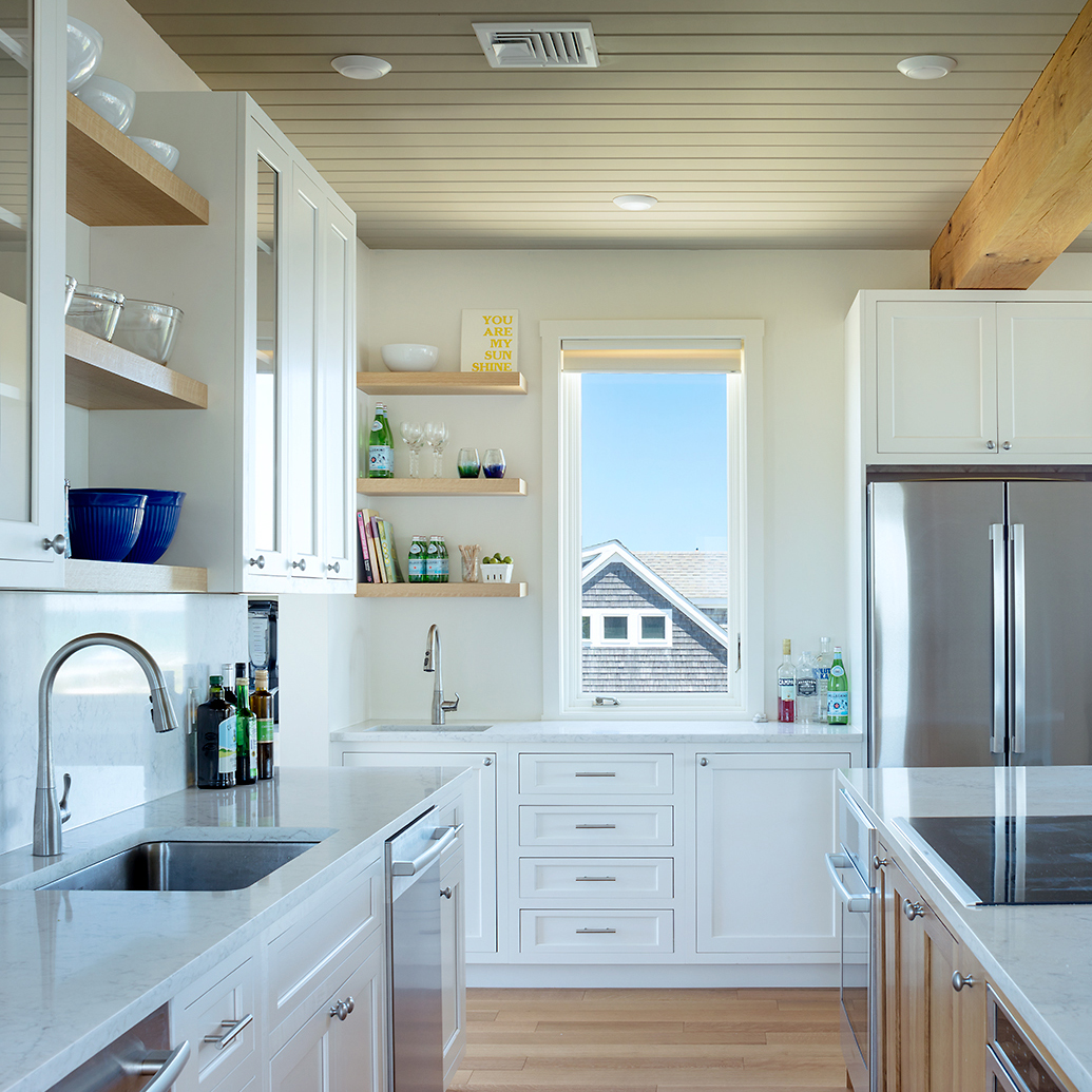 Kite-1614-Charlestown-beach-house-kitchen-detail