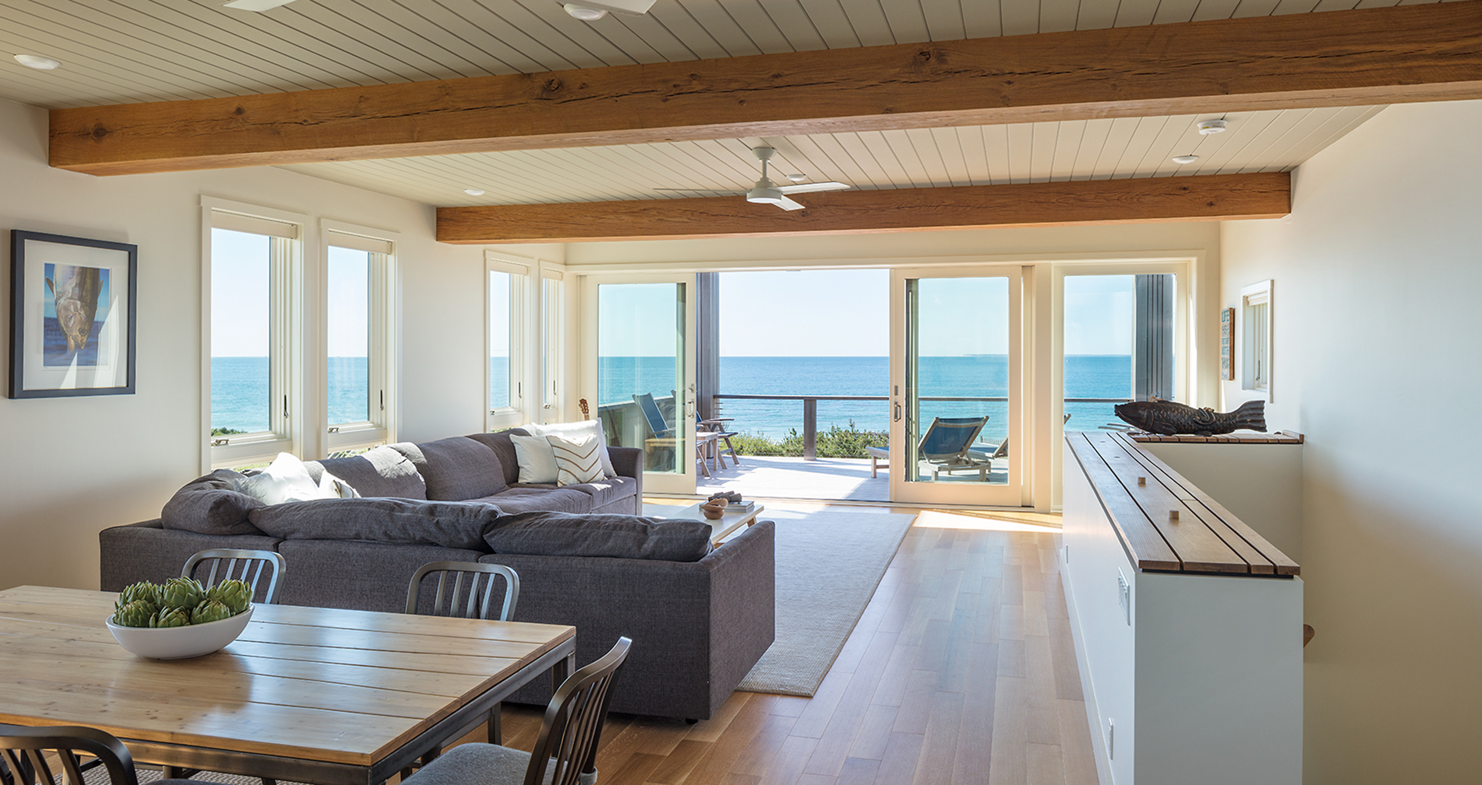 Kite-1614-Charlestown-beach-house-living-room