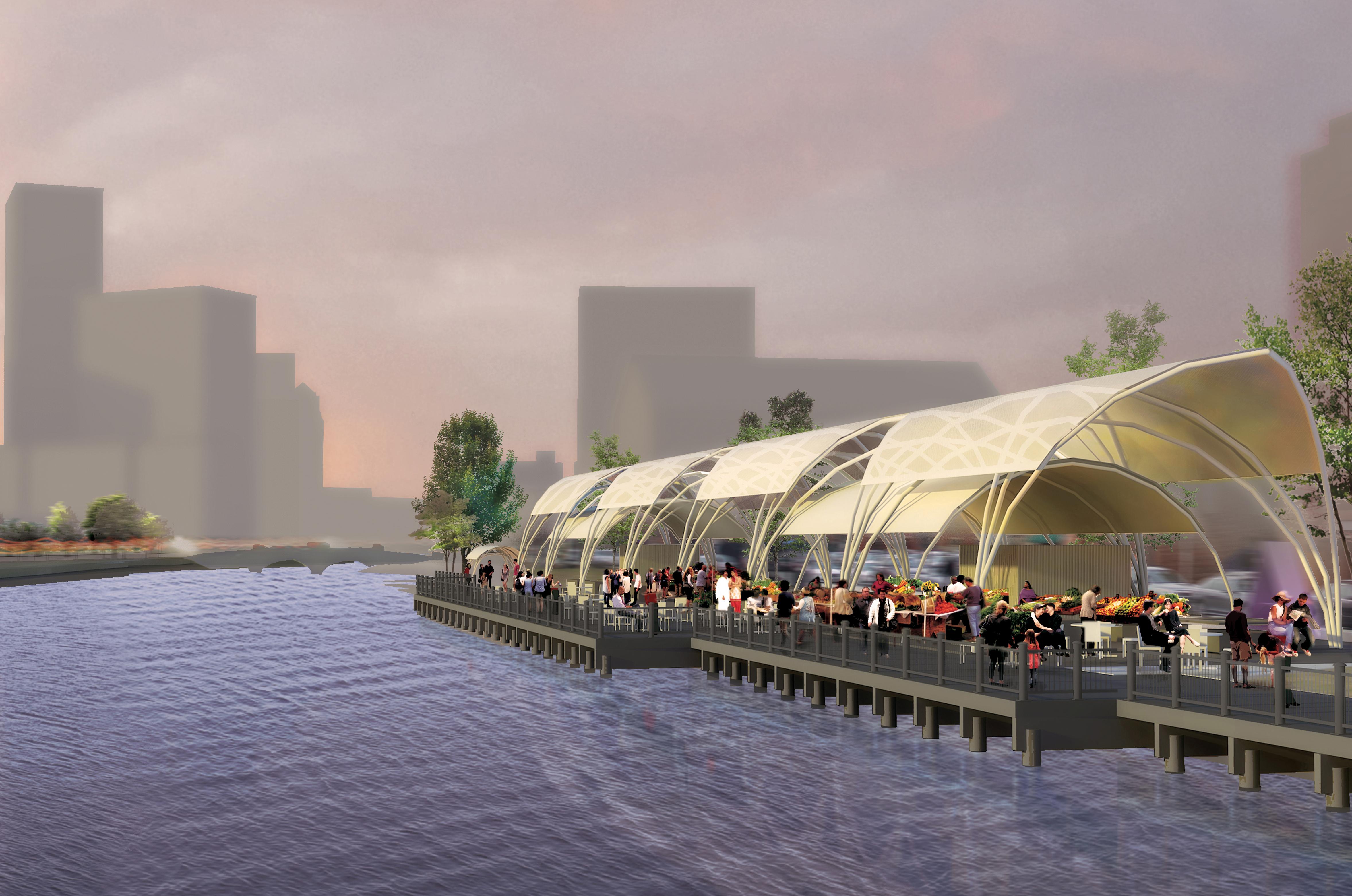 Kite-1811-Providence-Riverfront-Market-Pavilion-Thumnail