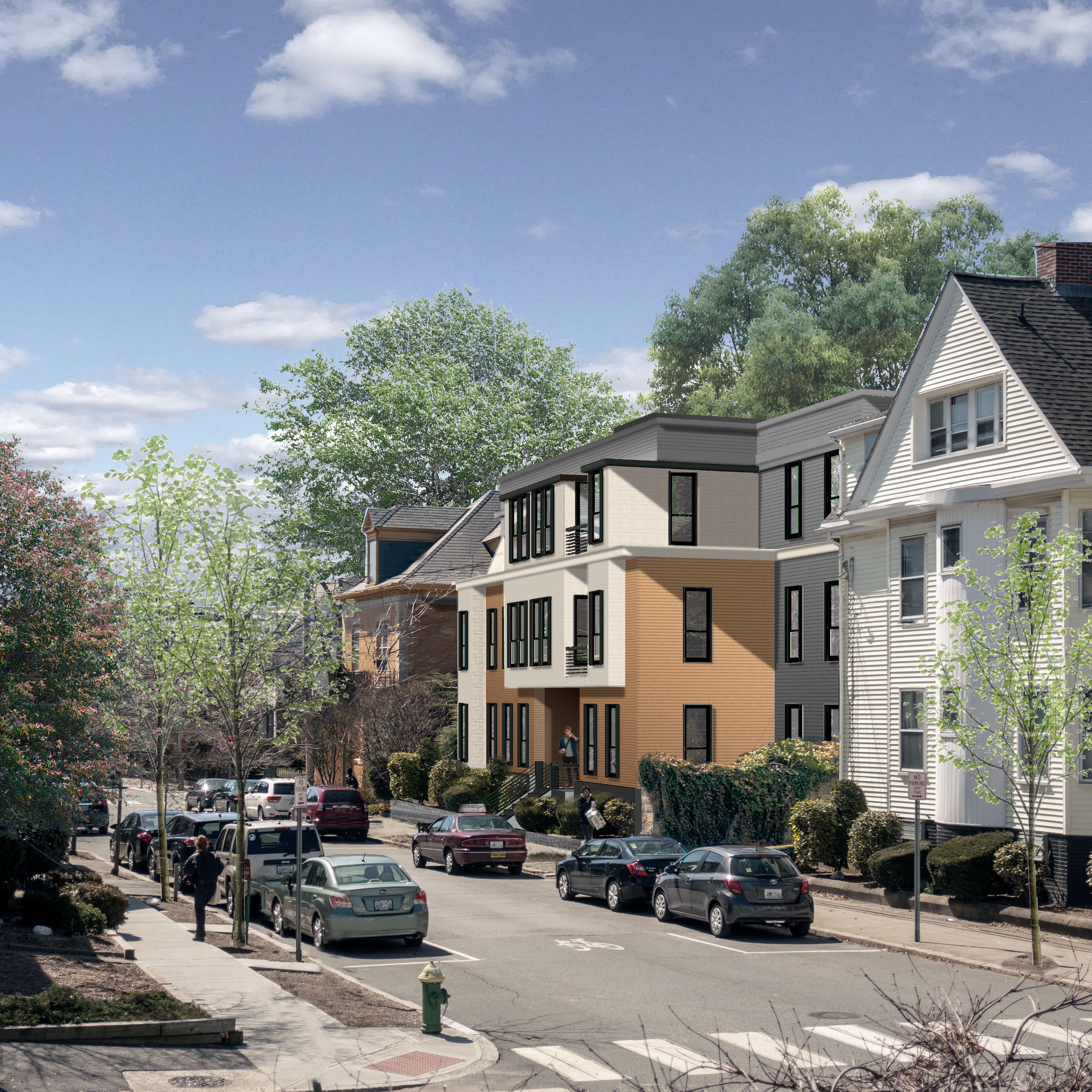 Kite-1812-Lloyd-Avenue-Providence-Architecture