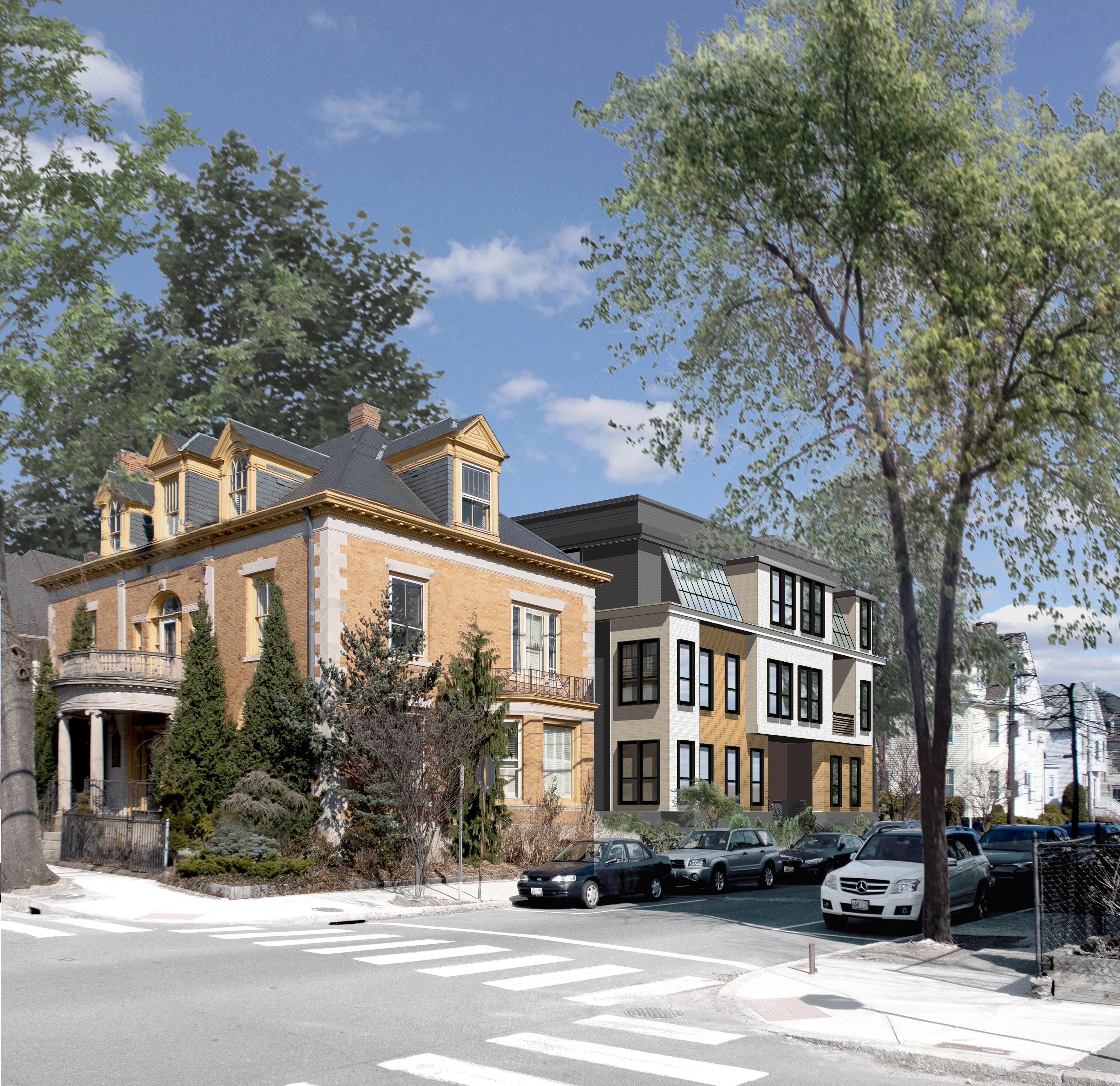Kite-1812-Lloyd-Avenue-Providence-Rhode-Island-Design
