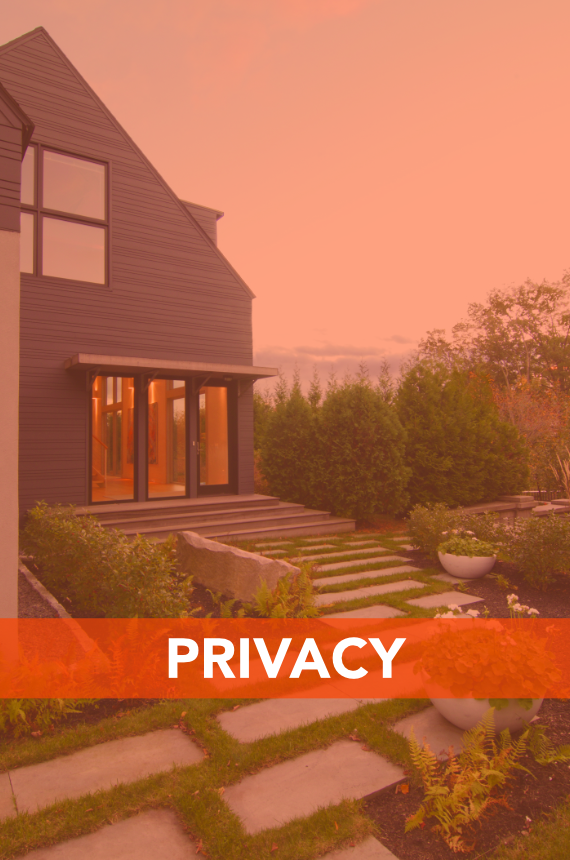 KITE Architects Building Environment Effectiveness Privacy Study
